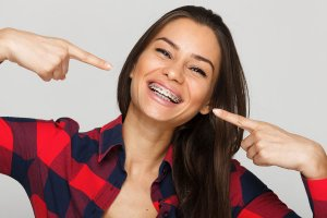 Top 7 Braces Questions and Answers