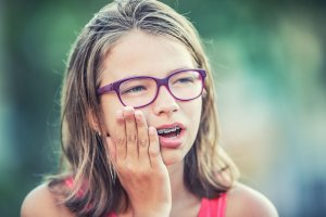 Common Problems with Braces and How to Fix Them