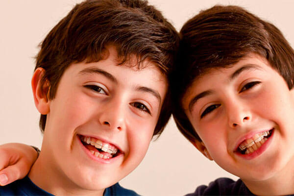 Early Orthodontic Treatment in Newington, CT