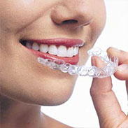 Invisalign in Newington, CT