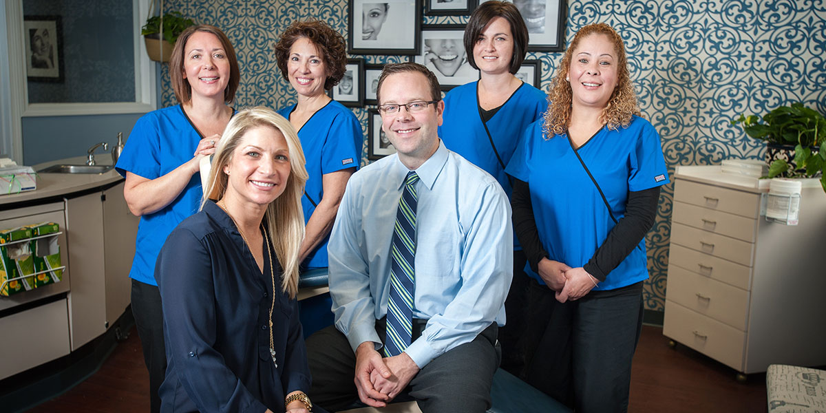 Greater Hartford Orthodontics in CT