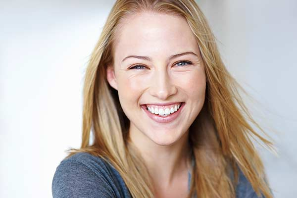 Greater Hartford Invisalign Provider