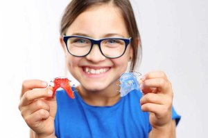 Retainers After Braces: What You Should Know