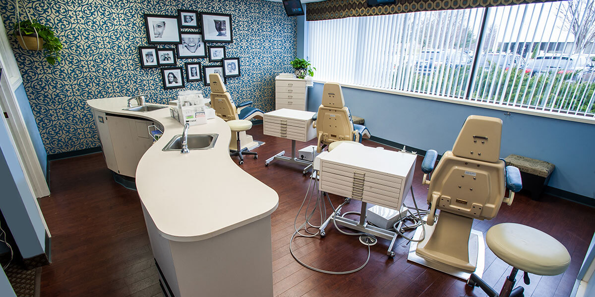 Greater Hartford Orthodontics Services in Newington, CT